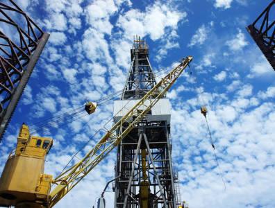 adnoc drilling, drilling, abu dhabi, national drilling company