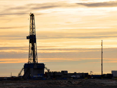 Indonesia Energy Corp hits oil onshore