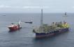 GOIL, ExxonMobil sign partnership