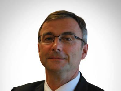 Denis LEMARCHAL, Managing Director of TOTAL E&P ABSHERON