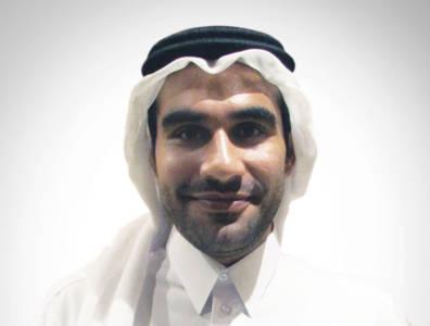 Abdulrahman Abdulla AL MUSTAFAWI AL HASHEMI, Managing Director of AL-TAWFEEQ TRADING & CONTRACTING