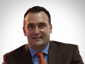 Mauro LONGOBARDO, CEO of ARCELOR MITTAL JUBAIL TUBULAR PRODUCTS