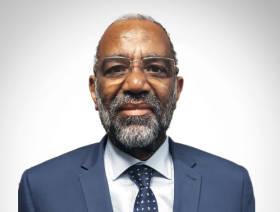 José Manuel CALDEIRA, Senior Partner, Founder of SAL & CALDEIRA ADVOGADOS