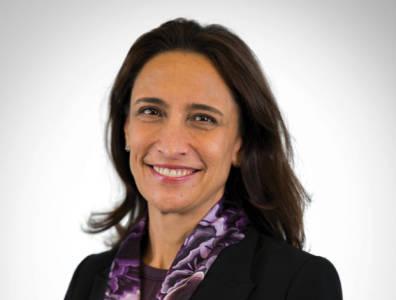 Tania ORTIZ, CEO of INFRAESTRUCTURA ENERGÉTICA NOVA