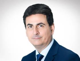 Philippe Peccard of Linde
