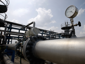 ADNOC, Total deliver UAE's first unconventional gas