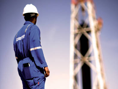 TotalEnergies hands out almost $600 million in Uganda contracts