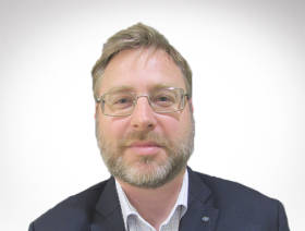 Filip Bjorklund