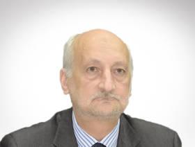 Osama El Bakly