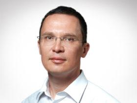 Yan Sharipov