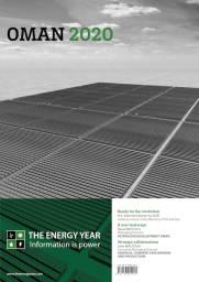 The Energy Year Oman 2020