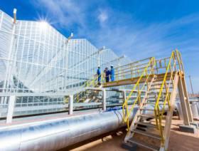 Oman free zone offers solar power option