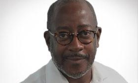 Alvin Mingle Fitzgerald Bassey