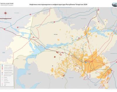 Нефтяные-месторождения-и-инфраструктура-Республики-Татарстан-2020