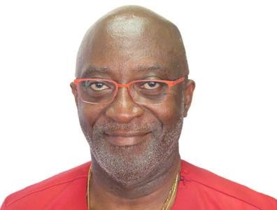 R Yofi Grant Ghana GIPC