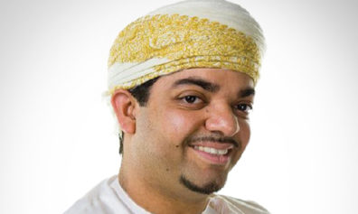 Eyhab Al Haj Hema Energy