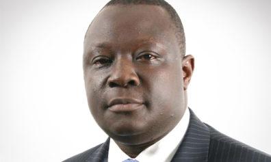 Femi Abegunde Deloitte