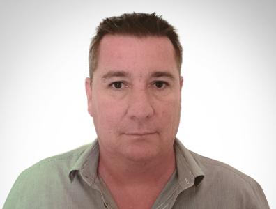 Alan GLYN-CUTHBERT Petrowork