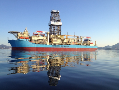 TotalEnergies to launch FPSO project in Angola