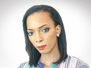 Safiya Wane Equinoxe