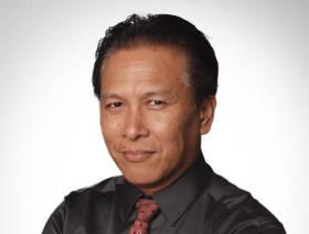 Iwan Chandra