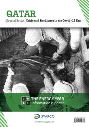 Qatar Special Report: Crisis and Resilience in the Covid-19 Era