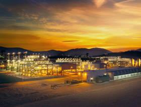 Saipem wins $510-million Abu Dhabi gas contract