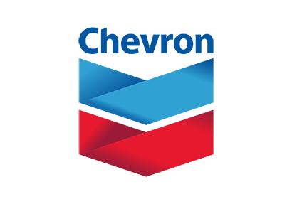410x287Chevron_Logo W
