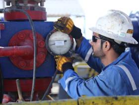 Oman's PDO awards $4 billion in service contracts