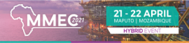 NEWS MMEC – 7th Mozambique Mining, Oil & Gas and Energy Conference and Exhibition
