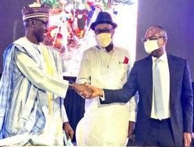 Nigeria reaches FID on $3-bln methanol plant
