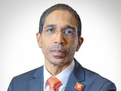 Luis Goncalves BFA Angola