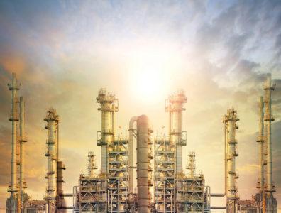 Uganda Nigeria refinery downstreamrefinery Kaabale Hoima FID