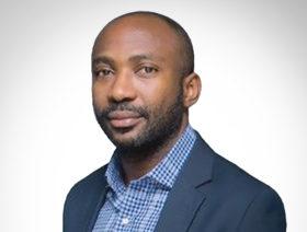 Nigeria Zircon Seyi AJIBOLA.