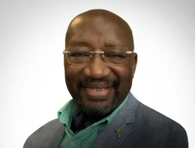 Manuel Graces de Deus Kwanda Angola