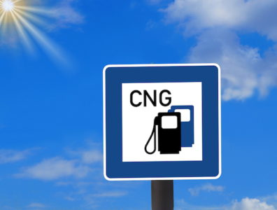 Egypt launches app to locate natural gas stations