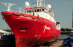 Fugro hired for Eni Angola offshore surveys