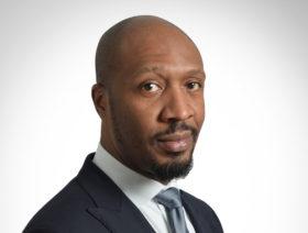 Ohioze UNUIGBE Managing Director BUREAU VERITAS NIGERIA