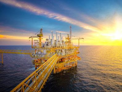 Aramco hands $300-million deal to Abu Dhabi's NPCC