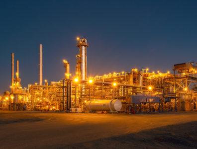 Trinidad's NiQuan launches landmark GTL plant
