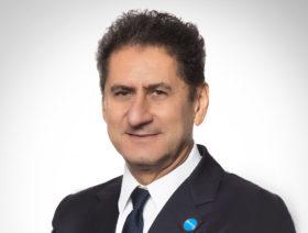 Francesco LA CAMERA Director-General IRENA