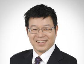 Chen-Zhuobiao-CNOOC-President