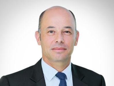 Christophe Sassolas Total UAE