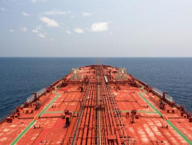 Petronas ships first carbon-neutral LNG cargo