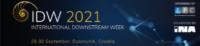International Downstream Week - IDW 2021