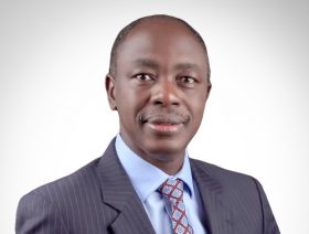 Yaro BALAMI Cakasa Nigeria