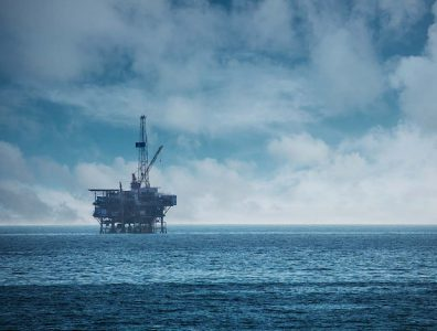 Angola to launch oil and gas bid round April 30