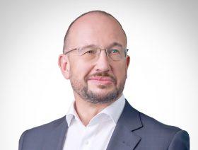 Dietmar SIERSDORFER Middle East and UAE Managing Director SIEMENS ENERGY