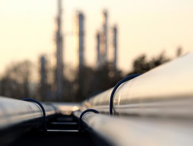 Plains, Oryx to consolidate US pipeline networks