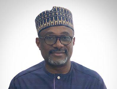 Simbi Wabote, executive secretary of the Nigerian Content Development and Monitoring Board (NCDMB),